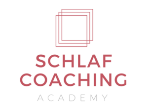 Schlafcoaching Academy